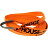 House of Hygge 15 meter Jumpkit Basic 50 mm webbing